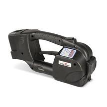 Appareil de cerclage sans fil à batterie Steinbock® AR 275 Pro