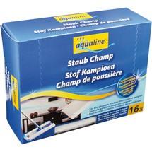aqualine® Staubtuch Champ
