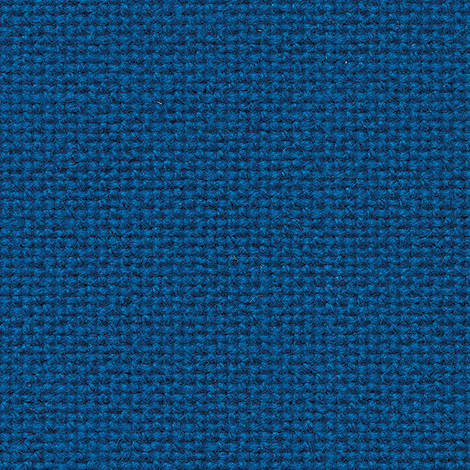 Arbeitsdrehstuhl, Gasfeder, Kunststoffkreuz mit Gleitern, Polster/Kunstleder