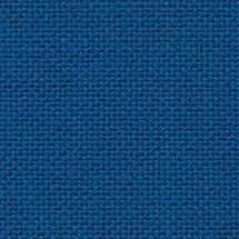 Arbeitsdrehstuhl. Gasfeder, Kunststoffkreuz mit Rollen, Polster oder Kunstleder