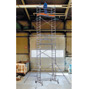 Arbeitsgerüst KRAUSE ® bis max. 10,30 m Standhöhe