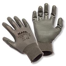 Arbeitshandschuh mechanisch MAPA® Ultrane 551