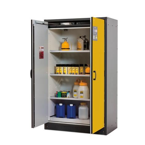 armadio di sicurezza asecos® tipo 30
