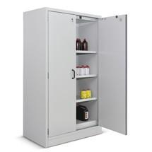armadio di sicurezza tipo 90