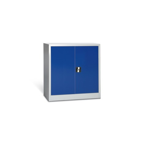 Armoire d appoint d atelier BASIC   Jungheinrich PROFISHOP e4aa92380327