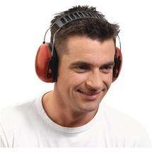 ARTILUX Gehörschutz Arton Metal