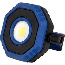 "as-Schwabe Akku-LED-Strahler 15W ""Acculine Octa"