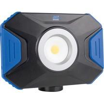 """as-Schwabe Akku-LED-Strahler """"Acculine Flex"""""""
