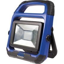 as-Schwabe Akku-LED-Strahler