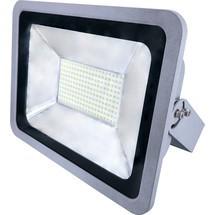 as-Schwabe CHIP-LED-Strahler 200W
