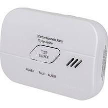 as-Schwabe CO-Melder H-AL 13000