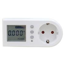as-Schwabe Energiekosten-Meßgerät