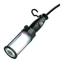 as-Schwabe Energiespar-Magnet-Arbeitsleuchte MAL 20