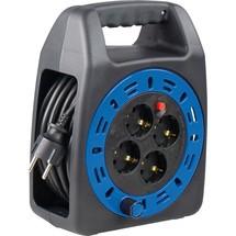 as-Schwabe Kompakttrommel KBS 204T / KBS 404T