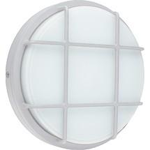 as-Schwabe LED-RUND-Leuchte 20W
