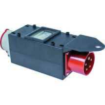 as-Schwabe MIXO Adapter