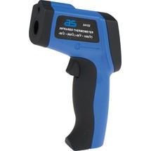as-Schwabe PROFI Infrarot Thermometer