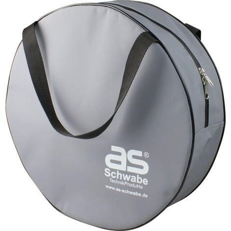 as-Schwabe Tasche für Camping-Verlängerung