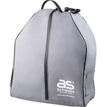 as-Schwabe Tasche für Kabeltrommel Camping