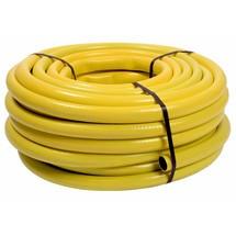 as-Schwabe Wasserschlauch, gelb