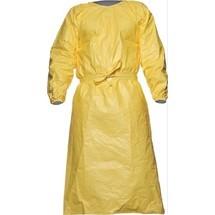 ASATEX Chemikalienschutzkittel TYCHEM®-C PL50