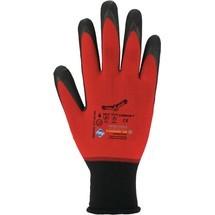 ASATEX Handschuhe Condor
