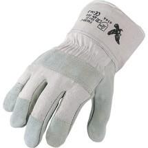 ASATEX Handschuhe Falke-C