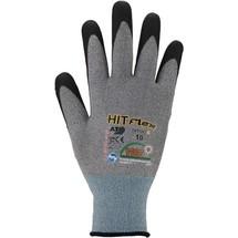 ASATEX Handschuhe HitFlex