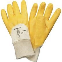ASATEX Handschuhe Lippe