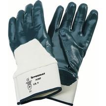 ASATEX Handschuhe Neckar
