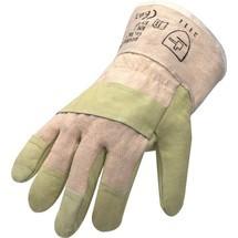 ASATEX Handschuhe Top
