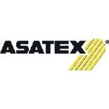 ASATEX Warnschutzpoloshirt Prevent® Trendline
