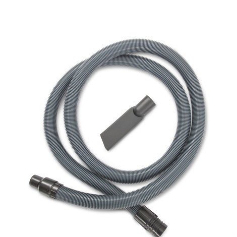 Aspirador de líquidos e sólidos Steinbock®, plástico