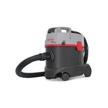 Aspirateur à poussière SPRiNTUS T11 EVO, 700 W