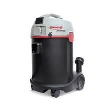 Aspirateur eau/poussière SPRiNTUS WATERKING, 1 300 W
