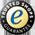 100% sicheres Einkaufen - Trusted Shops zertifiziert