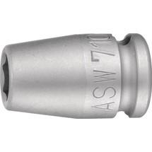 ASW Kraftschraubersteckschlüsseleinsatz 710