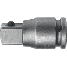 ASW Vergrößerungsstück 410 - 2