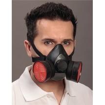 Atemschutzhalbmaske Polimask 100/2