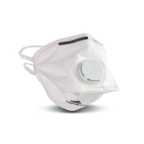 Atemschutzmaske FFP