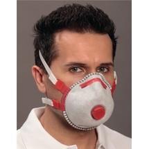 Atemschutzmaske Mandil FFP3/Combi/V