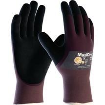 ATG Handschuhe MaxiDry® 56-425