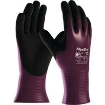 ATG Handschuhe MaxiDry® 56-426