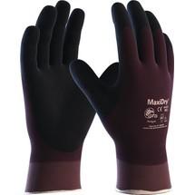 ATG Handschuhe MaxiDry 56-427