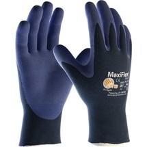 ATG Handschuhe MaxiFlex® Elite™ 34-274