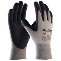 ATG Handschuhe MaxiFlex® Elite™ 34-774B