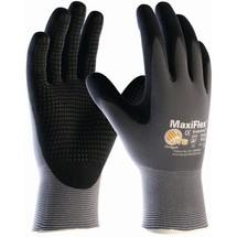 ATG Handschuhe MaxiFlex® Endurance™ 34-844