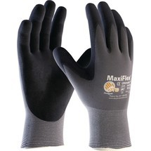 ATG Handschuhe MaxiFlex® Ultimate™ 34-874