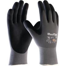 ATG Handschuhe MaxiFlex® Ultimate™ AD-APT 42-874