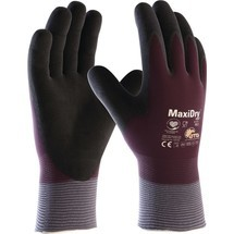 ATG Kälteschutzhandschuh MaxiDry® Zero™ 56-451